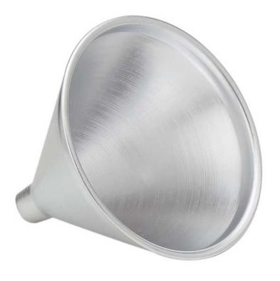 Funnel, 5 in.