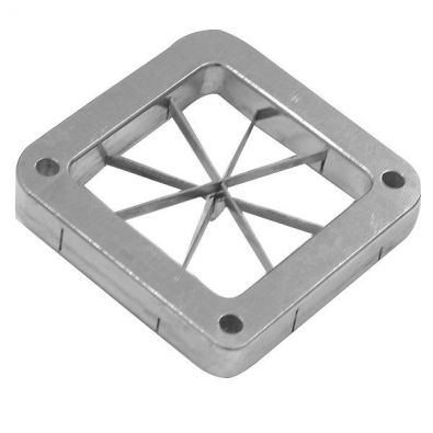 Heavy Duty French Fry Cutter 8-Wedge Insert