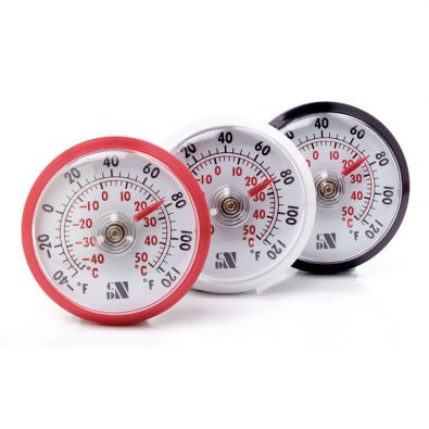 CDN Stick'm Ups Thermometers