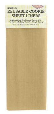 Regency Professional Parchment, 13 x 17 in.