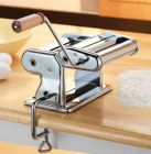 Fante's Great Aunt Gina's Pasta Machine
