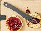 Epicurean Spreader, Slate