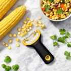 OXO Good Grips Corn Prep Y-Peeler