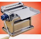 Imperia Restaurant R220 Manual Pasta Machine